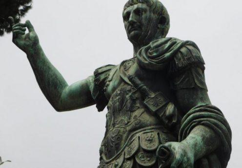 împăratul Traian1-650x488
