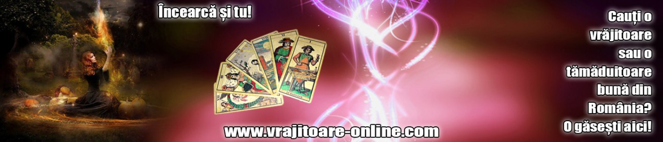 Banner 1300x300 Vrajitoare-Online