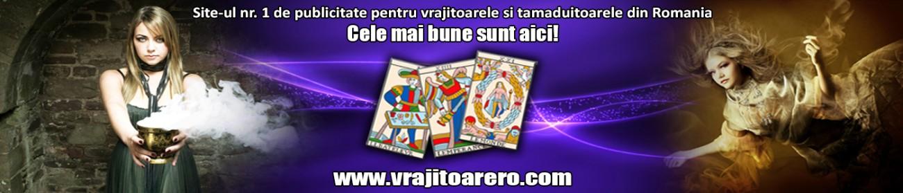 Banner 1300x300 VrajitoareRO