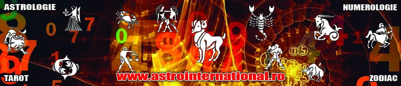 Banner Astro International 1400x300