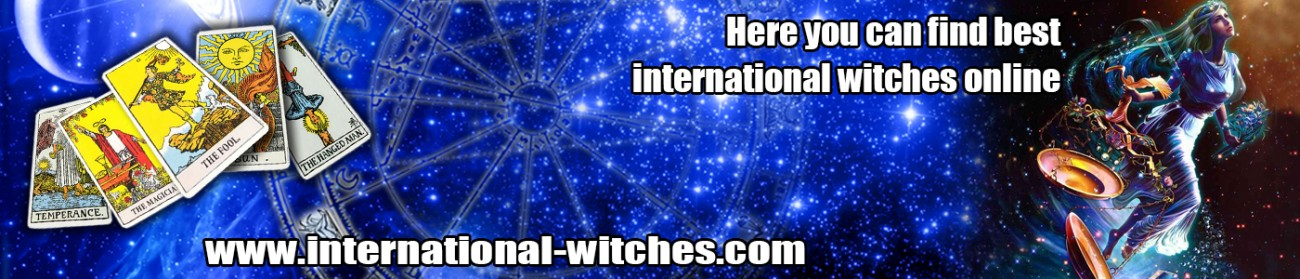 Banner International Witches 1400x300