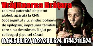 Banner 300x150 Bratara