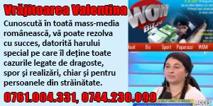 Banner 300x150 Valentina
