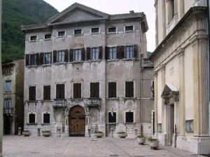 palazzo_malfatti