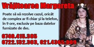 Banner 300x150 Margareta ok