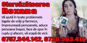 Banner 300x150 Roxana