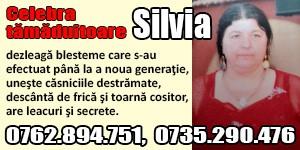 Banner 300x150 Silvia