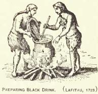 bautura neagra