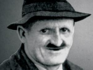 Alois Irlmaier a avut viziuni despre Al Treilea Război Mondial