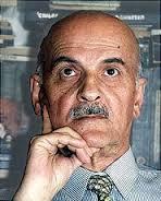 Ion Tugui