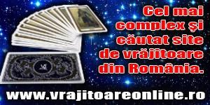 Banner 300x150 VrajitoareOnline
