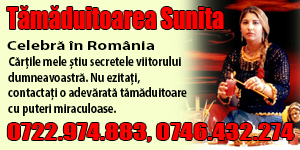 Banner 300x150 tamaduitoarea Sunita ok