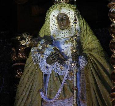 Virgendecandelariacamarin01