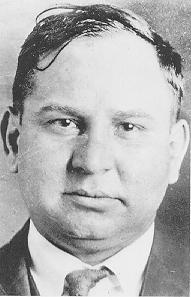 GiuseppeMasseria