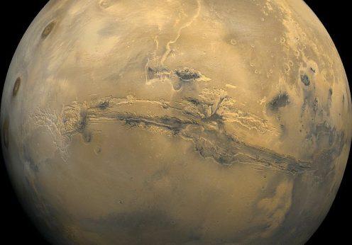 800px-Mars_Valles_Marineris