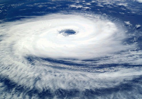 Cyclone_Catarina_from_the_ISS_on_March_26_2004