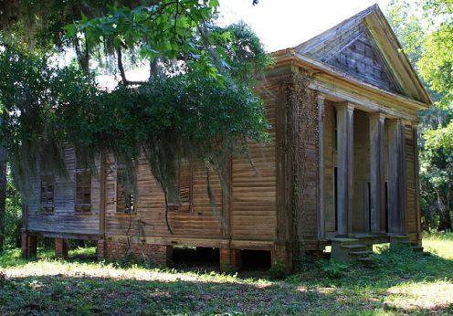 626px-Sardis_Alabama_Adams_Grove_Presbyterian_01