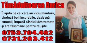 Banner 300x150 tamaduitoarea Aurica
