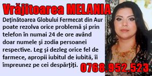 Banner 300x150vrajitoare Melania ok