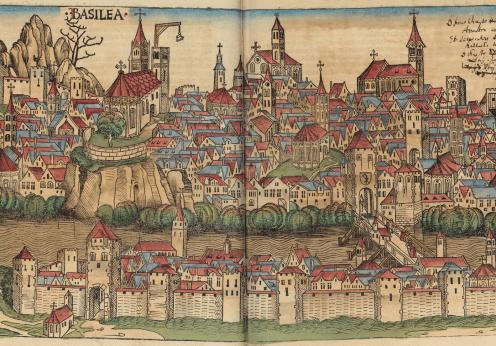 Nuremberg_chronicles_-_BASILEA