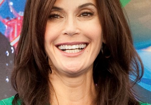 Teri_Hatcher-_World_of_Color_Premiere_21