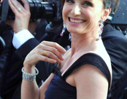 kristin_scott_thomas_cannes