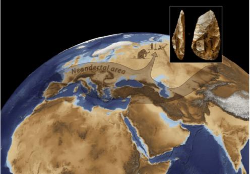 neandertalieni-cerc-arctic