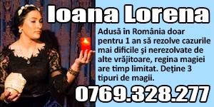 Banner 300x150 tamaduitoarea Ioana Lorena