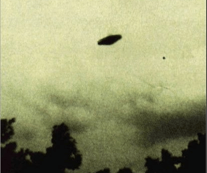 Old-UFO-picture