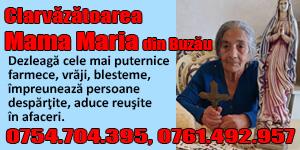 Banner 300x150 clarvazatoarea Mama Maria