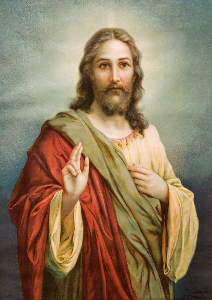 Jesus_christ-3