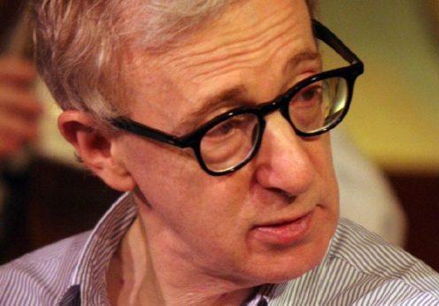 Woody_Allen_(2006)