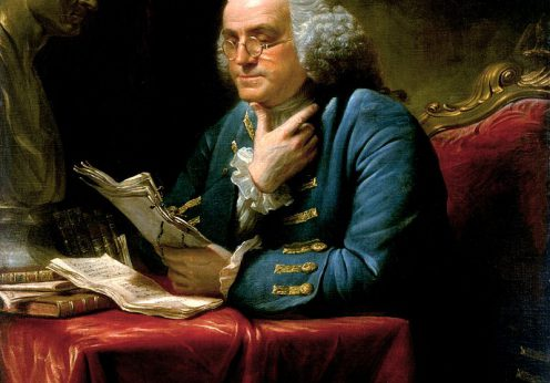 800px-Benjamin_Franklin_1767