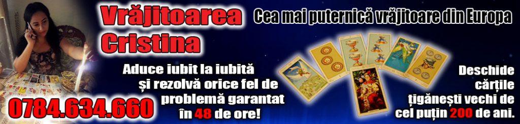Banner-1050x250-vrajitoare Cristina-ok-1024x244