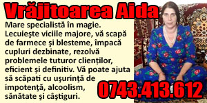 Banner 300x150 vrajitoarea Aida 2 ok