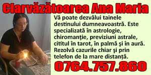 Vrajitoare - clarvazatoqrea Ana Maria banner mic