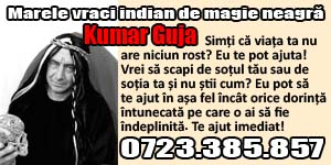 Banner 300x150 Marele vraci Kumar Guja