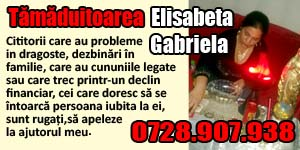 Banner 300x150 Tamaduitoarea Elisabeta Gabriela