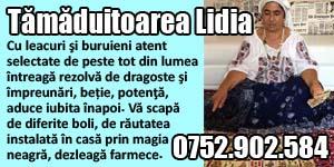 Banner 300x150 Tamaduitoarea Lidia