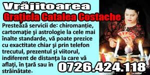 Banner 300x150 Vrajitoarea Graţiela Catalea Costache