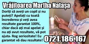 Banner 300x150 Vrajitoarea Martha Natasa
