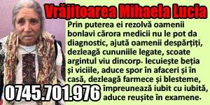 Banner 300x150 Vrajitoarea Mihaela Lucia