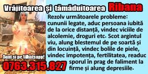 Banner 300x150 Vrajitoarea Ribana