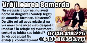 Banner 300x150 Vrajitoarea Somerda