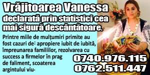 Banner 300x150 Vrajitoarea Vanessa
