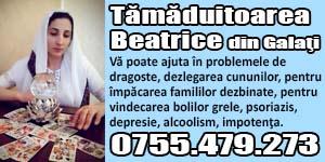 Banner-300x150-clarvazatoarea Beatrice-din-Galati