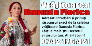 Banner-300x150-vrajitoarea Danusia-Florica