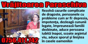 Banner 300x150 vrajitoarea Paraschiva