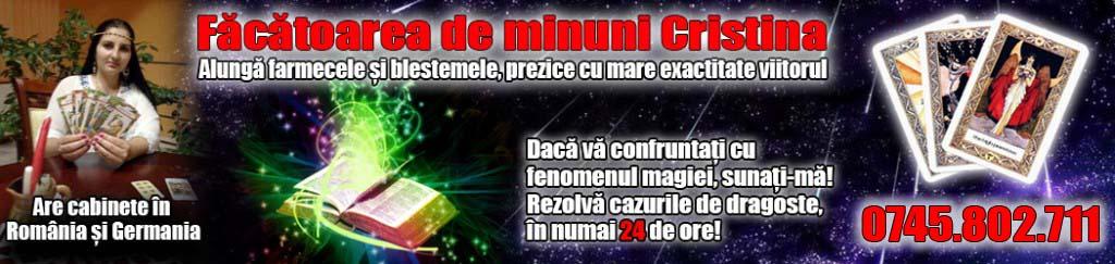 Banner-Facatoarea-de-minuni-Cristina-1024x243