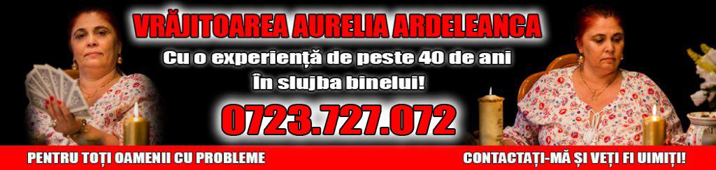 Banner_1050x250_Aurelia_Ardeleanca_ok